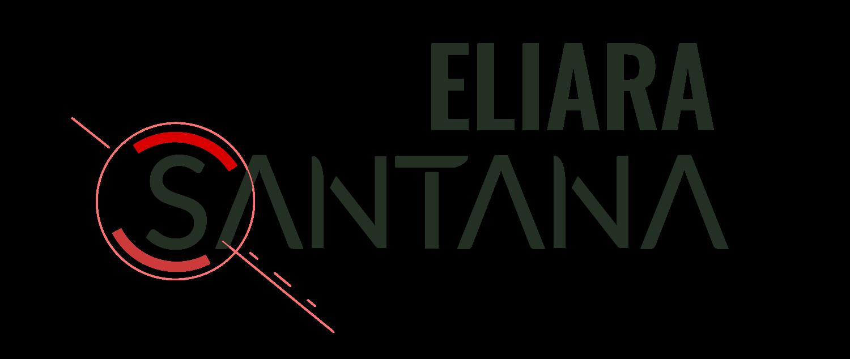 Eliara Santana